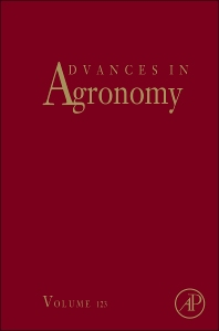 Advances in Agronomy - 1st Edition - ISBN: 9780124202252, 9780127999289