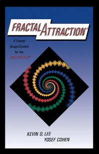 Fractal Attraction™ - 1st Edition - ISBN: 9780124407404, 9781483267265
