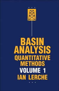 Quantitative Methods - 1st Edition - ISBN: 9780124441729, 9780323145473