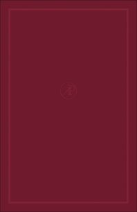 Group Theory and Its Applications - 1st Edition - ISBN: 9780124551534, 9781483263779