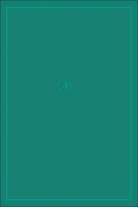 Geophysics - 1st Edition - ISBN: 9780124608139, 9780323148368