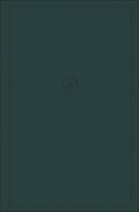 Macaca mulatta - 1st Edition - ISBN: 9780124693500, 9780323154109