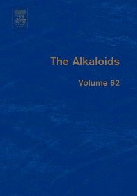 The Alkaloids - 1st Edition - ISBN: 9780124695627, 9780080924540