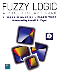 Cover image for Fuzzy Logic