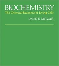Biochemistry - 1st Edition - ISBN: 9780124925502, 9780323141741