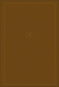 Statistical Computation - 1st Edition - ISBN: 9780124981508, 9781483258027