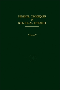 Electrophysiological Methods - 1st Edition - ISBN: 9780125141055, 9781483191799