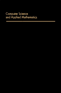 Asymptotics and Special Functions - 1st Edition - ISBN: 9780125258500, 9781483267449