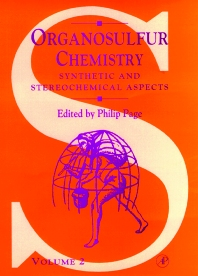 Synthetic and Stereochemical Aspects