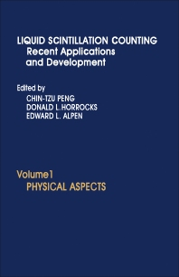 Physical Aspects - 1st Edition - ISBN: 9780125499019, 9781483219332
