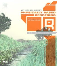 Physically Based Rendering - 1st Edition - ISBN: 9780125531801, 9780080538969
