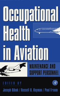 Occupational Health in Aviation