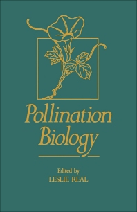Pollination Biology - 1st Edition - ISBN: 9780125839808, 9780323154512