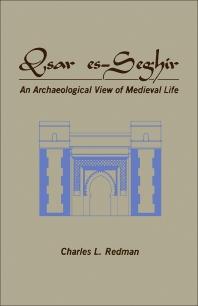 Qsar es-Seghir - 1st Edition - ISBN: 9780125846318, 9781483268408