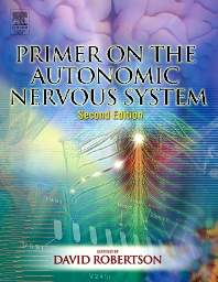 Cover image for Primer on the Autonomic Nervous System