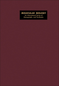 Structure and Function of Biological Membranes - 1st Edition - ISBN: 9780125986502, 9781483281964