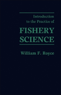 Introduction to the practice of fishery science 1st edition introduction to the practice of fishery science 1st edition isbn 9780126009606 9781483271132 fandeluxe Images