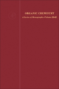 Polymer Syntheses V2 - 1st Edition - ISBN: 9780126185027, 9780323151405