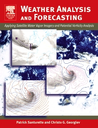 Weather Analysis and Forecasting - 1st Edition - ISBN: 9780126192629, 9780080455266