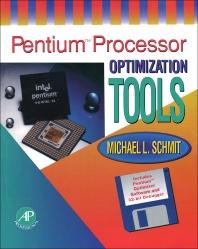 Pentium™ Processor - 1st Edition - ISBN: 9780126272307, 9781483214252