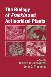 book biomedical literature mining