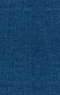 Leonardo Pisano (Fibonacci), 1st Edition,L. Sigler,ISBN9780126431308