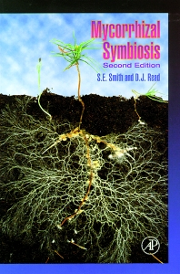 Cover image for Mycorrhizal Symbiosis