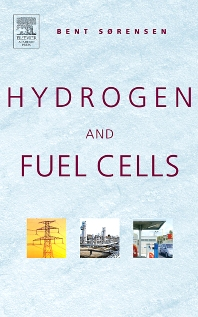 Hydrogen and Fuel Cells - 1st Edition - ISBN: 9780126552812