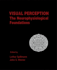 Visual Perception - 1st Edition - ISBN: 9780126576757, 9780323138147