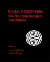 Visual Perception - 1st Edition - ISBN: 9780126576757, 9780323138147