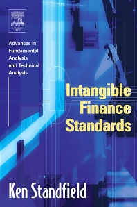 Intangible Finance Standards - 1st Edition - ISBN: 9780126635539, 9780080478548