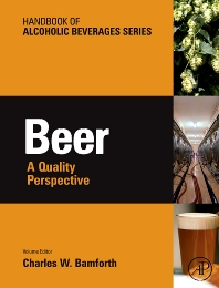 Book Series: Beer