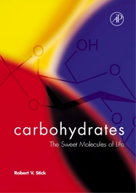 Carbohydrates - 1st Edition - ISBN: 9780126709605, 9780080500690