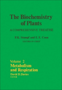 Metabolism and Respiration - 1st Edition - ISBN: 9780126754025, 9781483220321