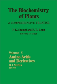Amino Acids and Derivatives - 1st Edition - ISBN: 9780126754056, 9781483220352