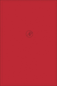 Organ Culture - 1st Edition - ISBN: 9780126881509, 9780323147118