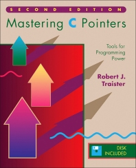 Mastering C Pointers - 2nd Edition - ISBN: 9780126974096, 9781483299433