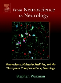 Cover image for From Neuroscience to Neurology