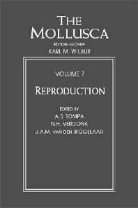Reproduction, 1st Edition,A. Tompa,N. Verdonk,J. van den Biggelaar,ISBN9780127514079