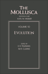 Evolution - 1st Edition - ISBN: 9780127514109, 9781483289366