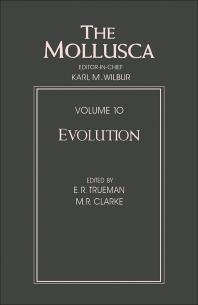Evolution - 1st Edition - ISBN: 9780127514109, 9781483289366