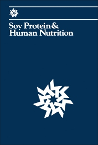 Soy Protein and Human Nutrition - 1st Edition - ISBN: 9780127514505, 9780323150958