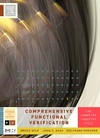 Cover image for Comprehensive Functional Verification