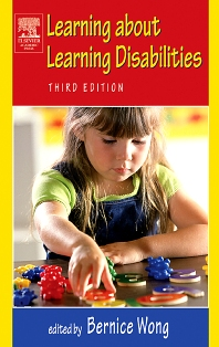 Learning About Learning Disabilities - 3rd Edition - ISBN: 9780127625331, 9780080491707