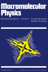 Macromolecular Physics V2 - 1st Edition - ISBN: 9780127656021, 9780323148948