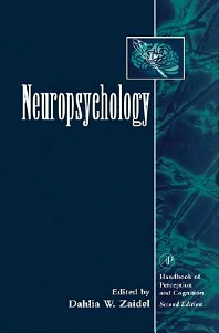 Neuropsychology, 1st Edition,Dahlia Zaidel,ISBN9780127752907