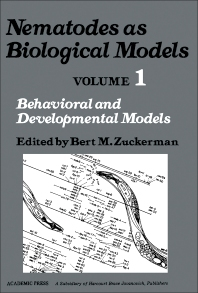 Behavioral and Department Models - 1st Edition - ISBN: 9780127824017, 9780323155809