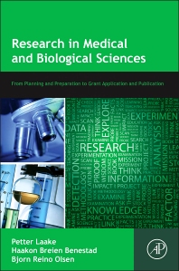 Research in Medical and Biological Sciences - 1st Edition - ISBN: 9780127999432, 9780128001547