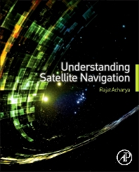 Cover image for Understanding Satellite Navigation