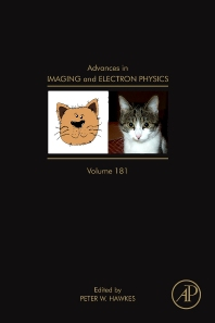 Advances in Imaging and Electron Physics - 1st Edition - ISBN: 9780128000915, 9780128003190